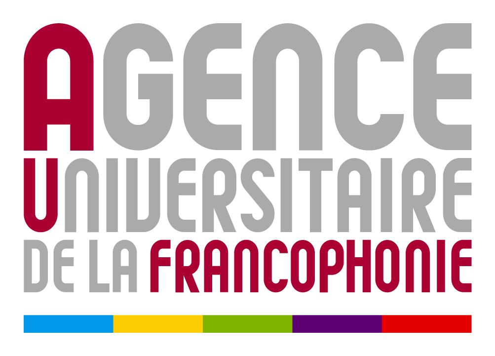 LogoAUF+Francophonie
