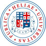 logo-ilia